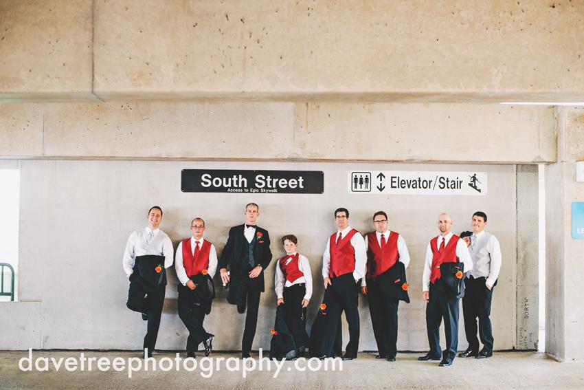 kalamazoo_wedding_photographers_cityscape_weddings_cityscape_wedding_photographers_20