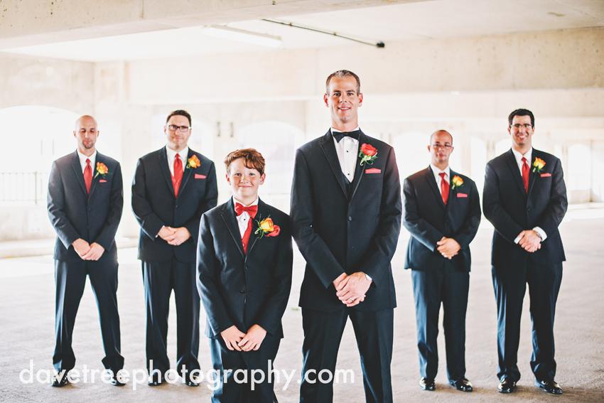 kalamazoo_wedding_photographers_cityscape_weddings_cityscape_wedding_photographers_22
