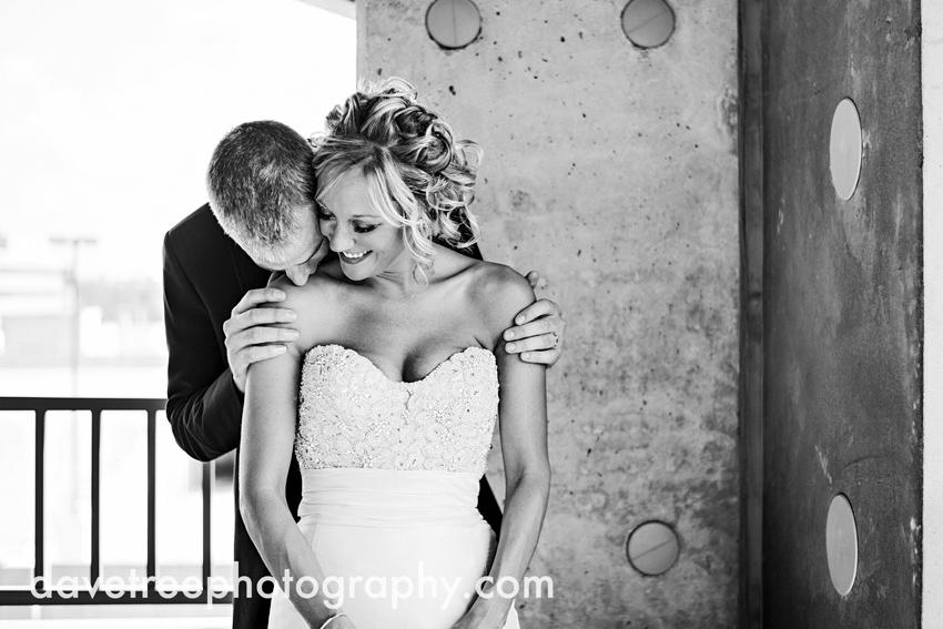 kalamazoo_wedding_photographers_cityscape_weddings_cityscape_wedding_photographers_23
