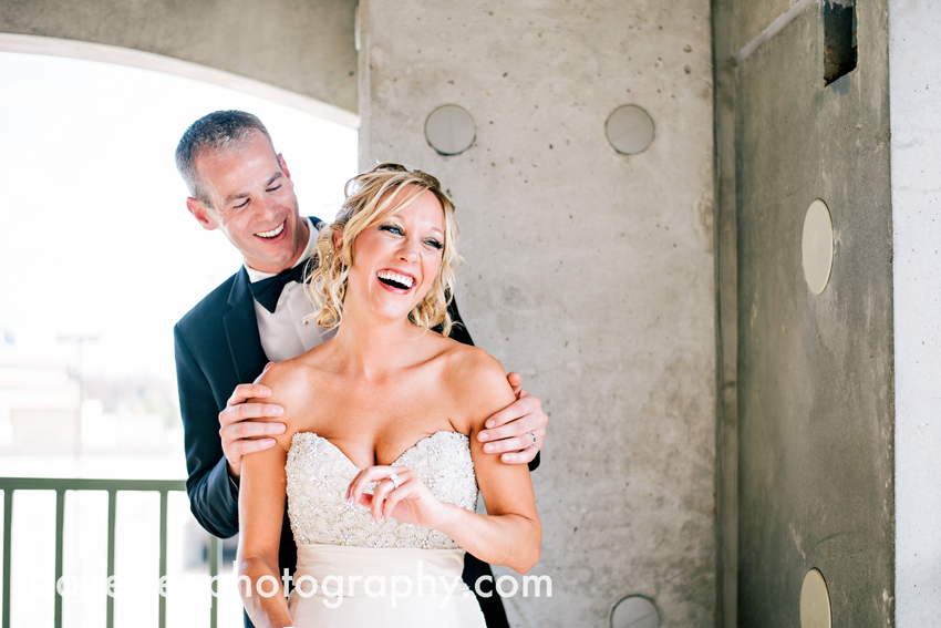 kalamazoo_wedding_photographers_cityscape_weddings_cityscape_wedding_photographers_24