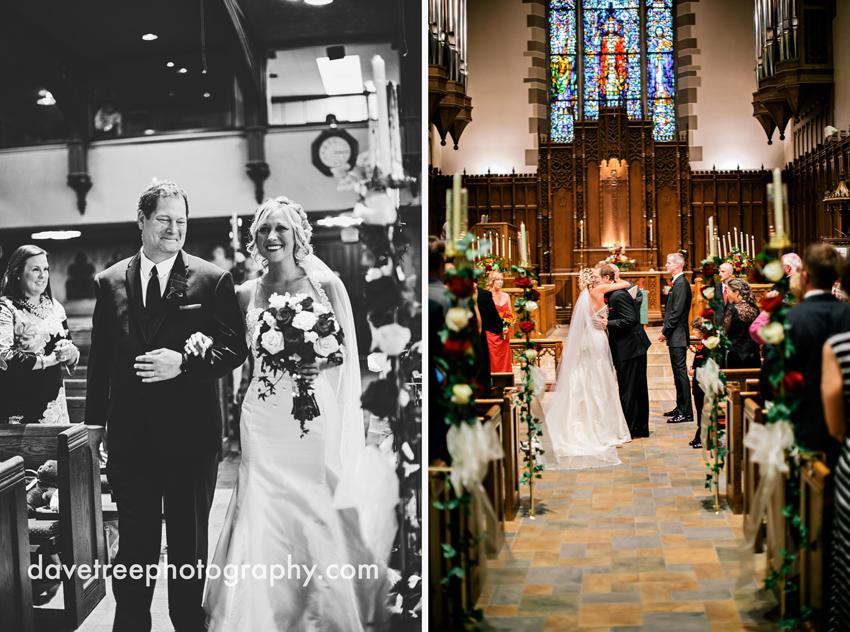 kalamazoo_wedding_photographers_cityscape_weddings_cityscape_wedding_photographers_25