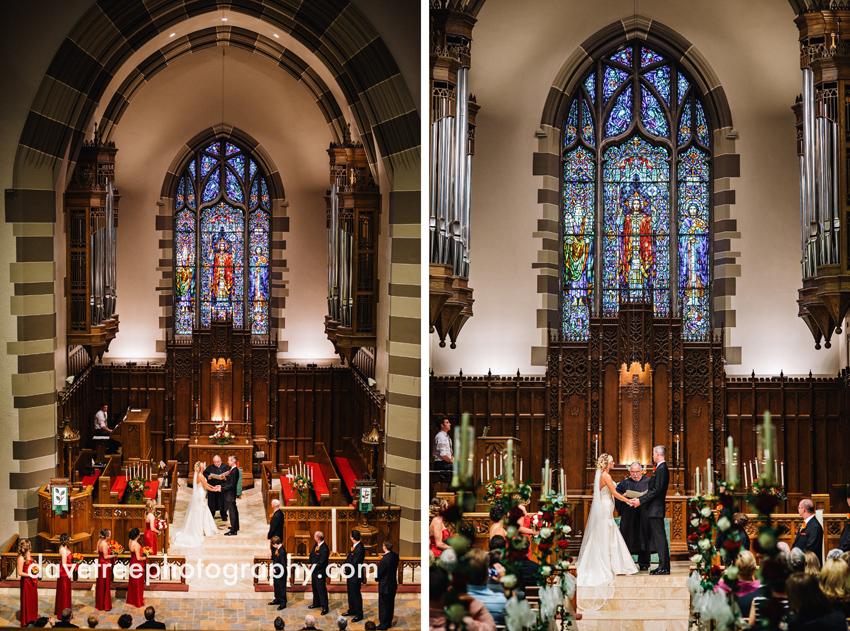 kalamazoo_wedding_photographers_cityscape_weddings_cityscape_wedding_photographers_26