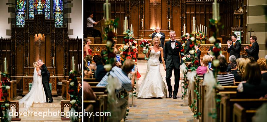 kalamazoo_wedding_photographers_cityscape_weddings_cityscape_wedding_photographers_27