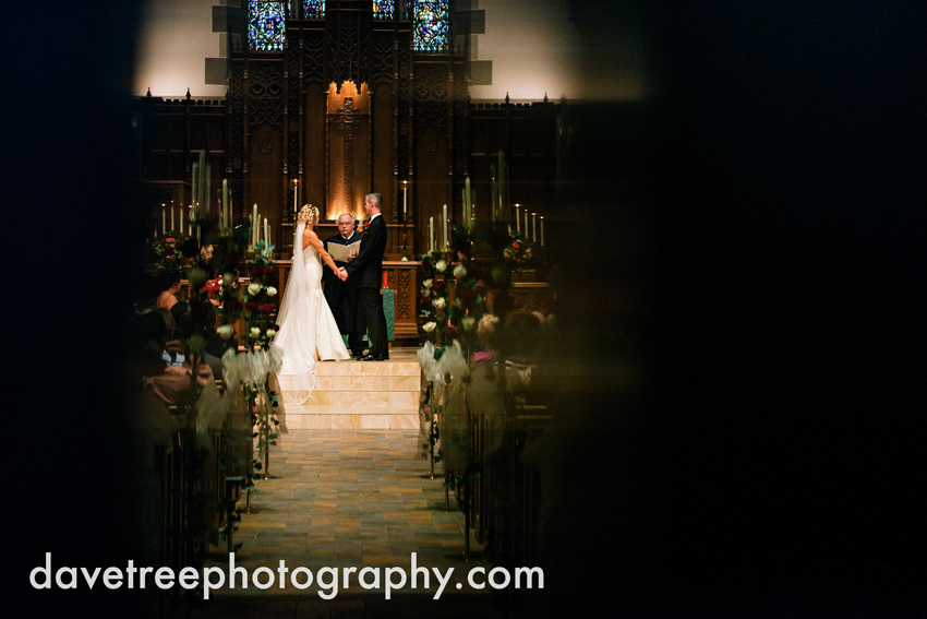 kalamazoo_wedding_photographers_cityscape_weddings_cityscape_wedding_photographers_28
