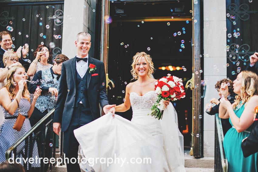 kalamazoo_wedding_photographers_cityscape_weddings_cityscape_wedding_photographers_29