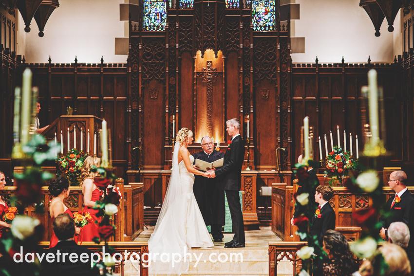 kalamazoo_wedding_photographers_cityscape_weddings_cityscape_wedding_photographers_31