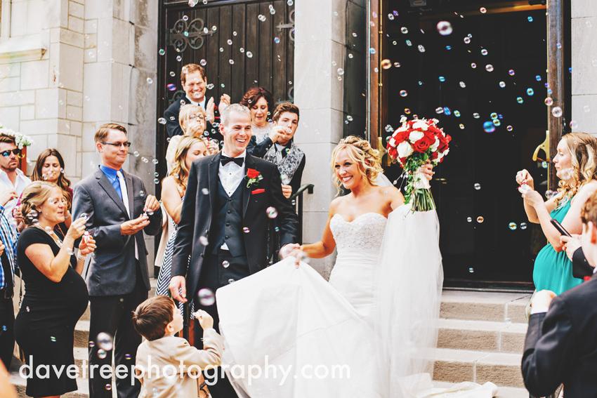 kalamazoo_wedding_photographers_cityscape_weddings_cityscape_wedding_photographers_32