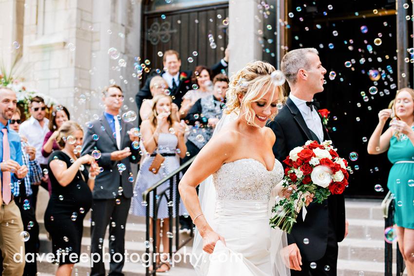 kalamazoo_wedding_photographers_cityscape_weddings_cityscape_wedding_photographers_33