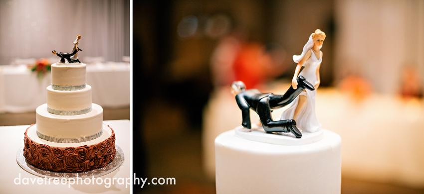 kalamazoo_wedding_photographers_cityscape_weddings_cityscape_wedding_photographers_34