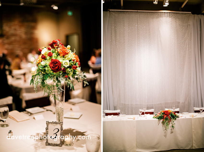 kalamazoo_wedding_photographers_cityscape_weddings_cityscape_wedding_photographers_35