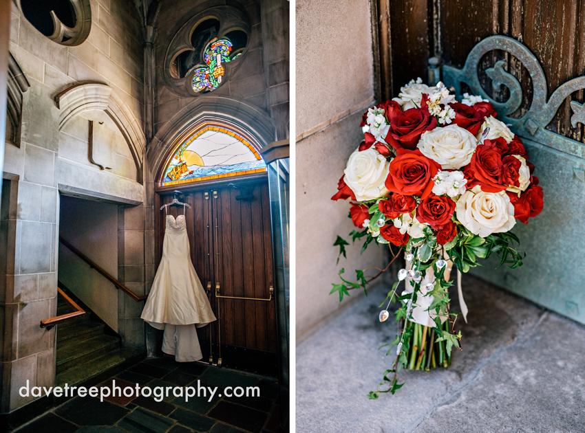 kalamazoo_wedding_photographers_cityscape_weddings_cityscape_wedding_photographers_36