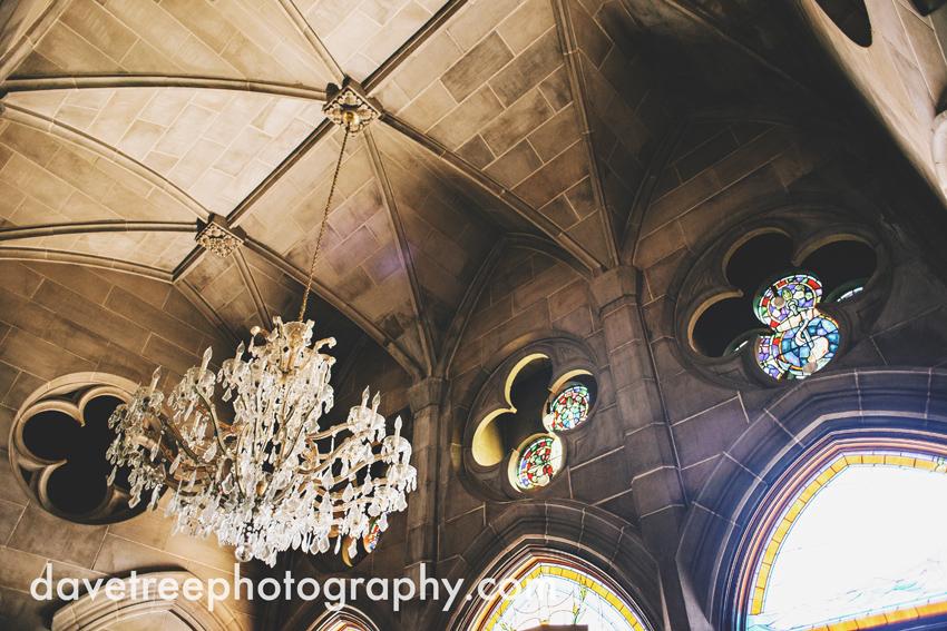 kalamazoo_wedding_photographers_cityscape_weddings_cityscape_wedding_photographers_37