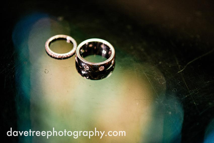 kalamazoo_wedding_photographers_cityscape_weddings_cityscape_wedding_photographers_39