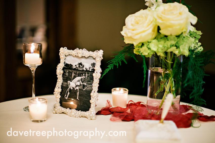kalamazoo_wedding_photographers_cityscape_weddings_cityscape_wedding_photographers_40