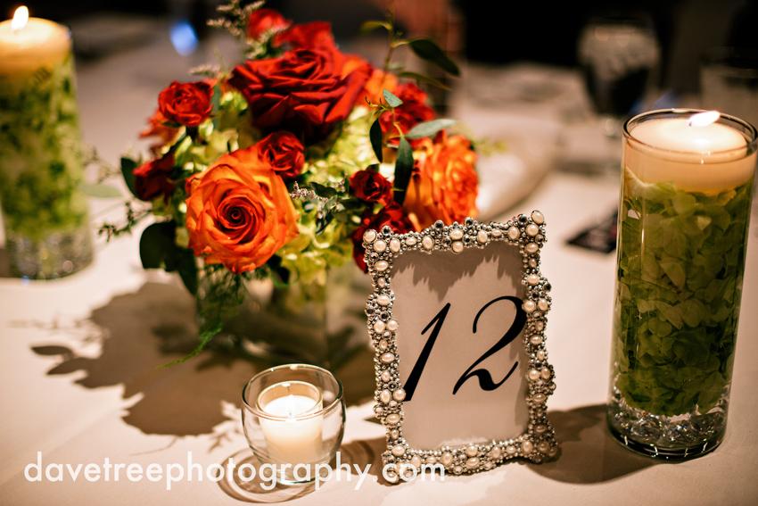 kalamazoo_wedding_photographers_cityscape_weddings_cityscape_wedding_photographers_41
