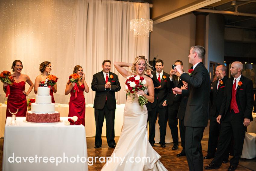 kalamazoo_wedding_photographers_cityscape_weddings_cityscape_wedding_photographers_42