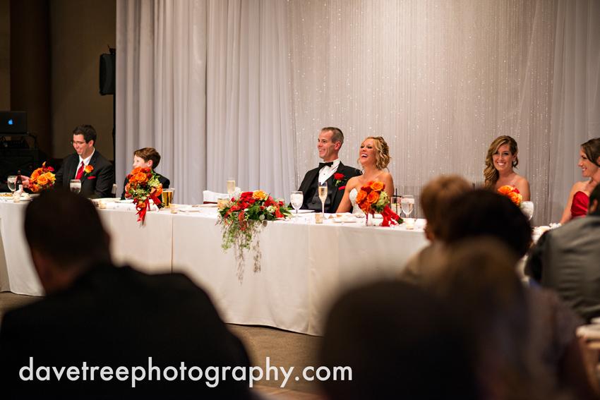 kalamazoo_wedding_photographers_cityscape_weddings_cityscape_wedding_photographers_43