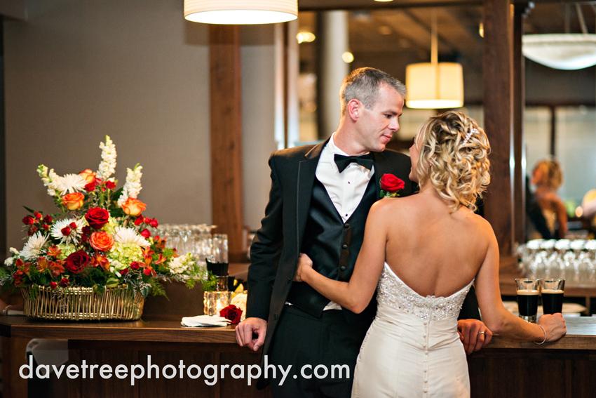 kalamazoo_wedding_photographers_cityscape_weddings_cityscape_wedding_photographers_44