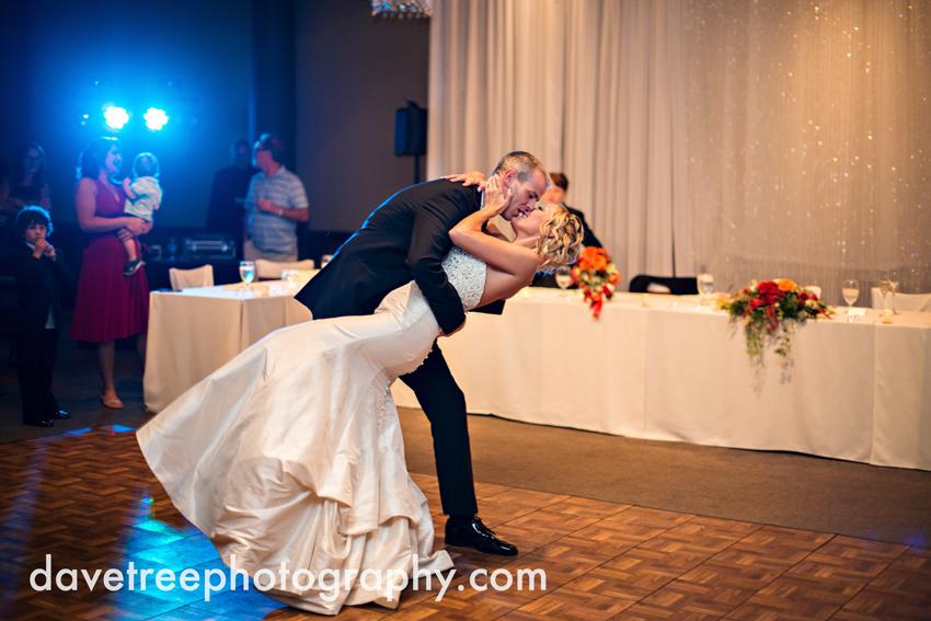 kalamazoo_wedding_photographers_cityscape_weddings_cityscape_wedding_photographers_45