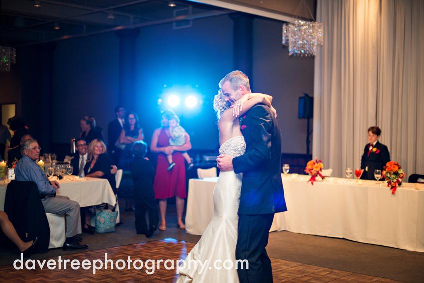 kalamazoo_wedding_photographers_cityscape_weddings_cityscape_wedding_photographers_46