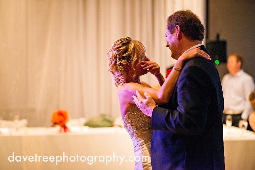 kalamazoo_wedding_photographers_cityscape_weddings_cityscape_wedding_photographers_47
