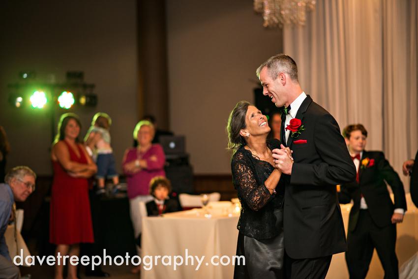 kalamazoo_wedding_photographers_cityscape_weddings_cityscape_wedding_photographers_48