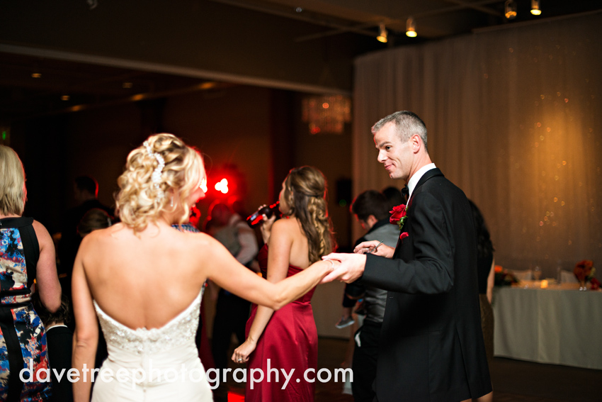 kalamazoo_wedding_photographers_cityscape_weddings_cityscape_wedding_photographers_49