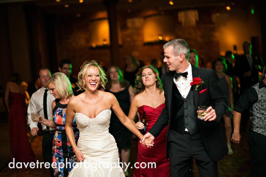 kalamazoo_wedding_photographers_cityscape_weddings_cityscape_wedding_photographers_50