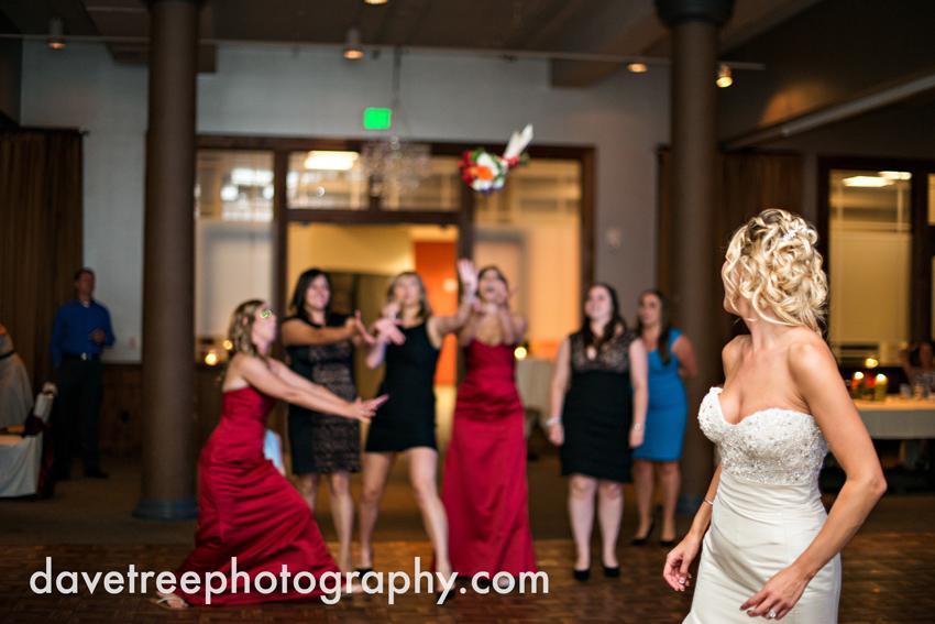 kalamazoo_wedding_photographers_cityscape_weddings_cityscape_wedding_photographers_51