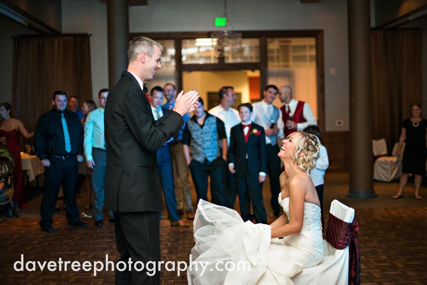 kalamazoo_wedding_photographers_cityscape_weddings_cityscape_wedding_photographers_52