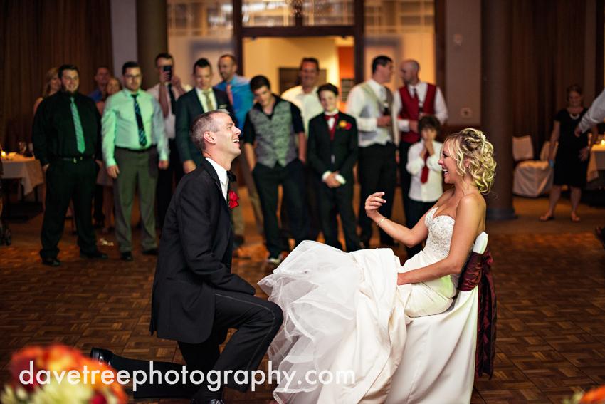 kalamazoo_wedding_photographers_cityscape_weddings_cityscape_wedding_photographers_53
