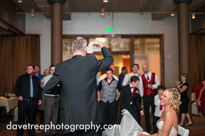 kalamazoo_wedding_photographers_cityscape_weddings_cityscape_wedding_photographers_54