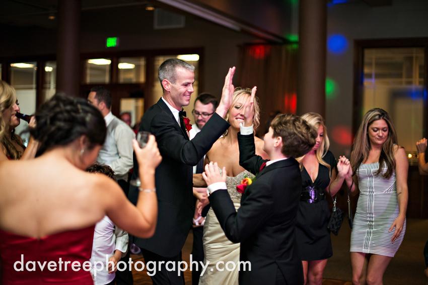 kalamazoo_wedding_photographers_cityscape_weddings_cityscape_wedding_photographers_55