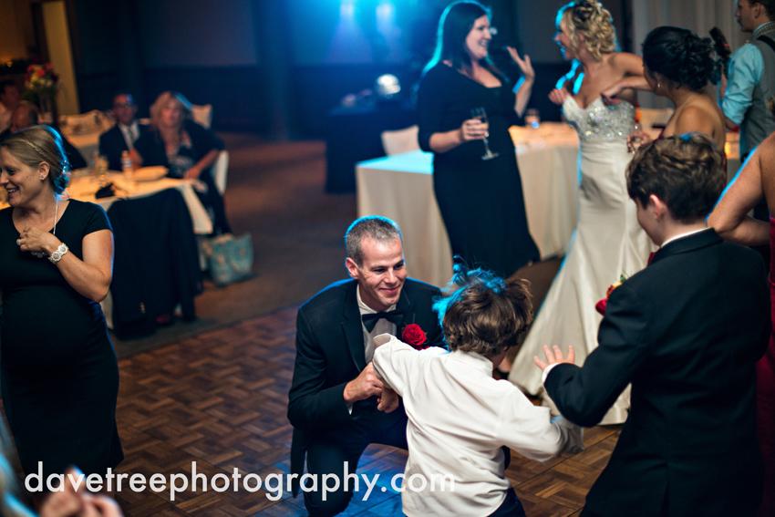 kalamazoo_wedding_photographers_cityscape_weddings_cityscape_wedding_photographers_56