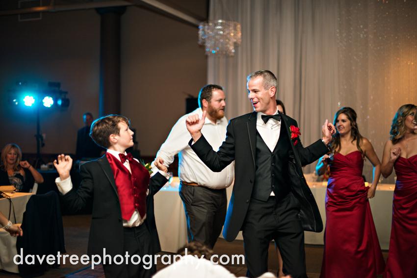 kalamazoo_wedding_photographers_cityscape_weddings_cityscape_wedding_photographers_57
