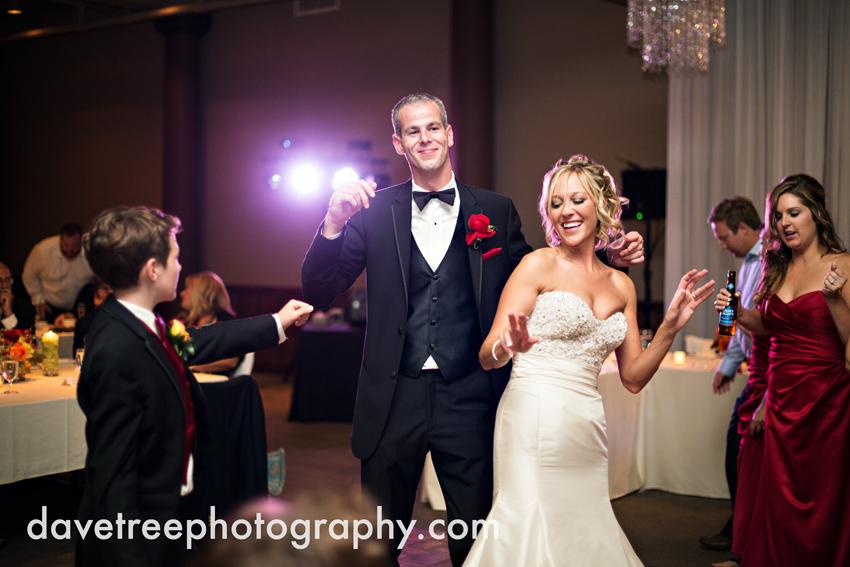 kalamazoo_wedding_photographers_cityscape_weddings_cityscape_wedding_photographers_58