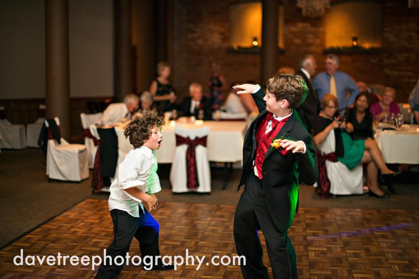kalamazoo_wedding_photographers_cityscape_weddings_cityscape_wedding_photographers_59
