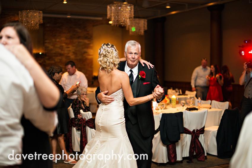kalamazoo_wedding_photographers_cityscape_weddings_cityscape_wedding_photographers_60