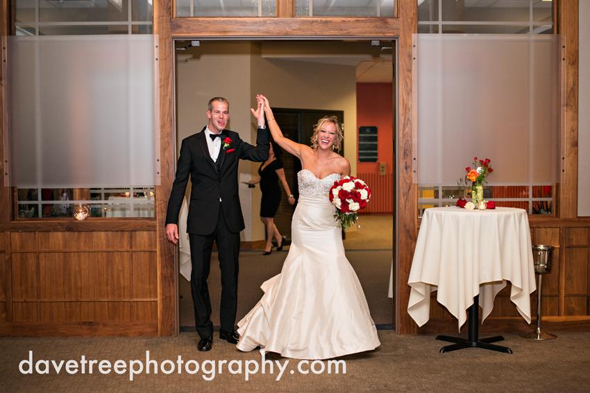 kalamazoo_wedding_photographers_cityscape_weddings_cityscape_wedding_photographers_61