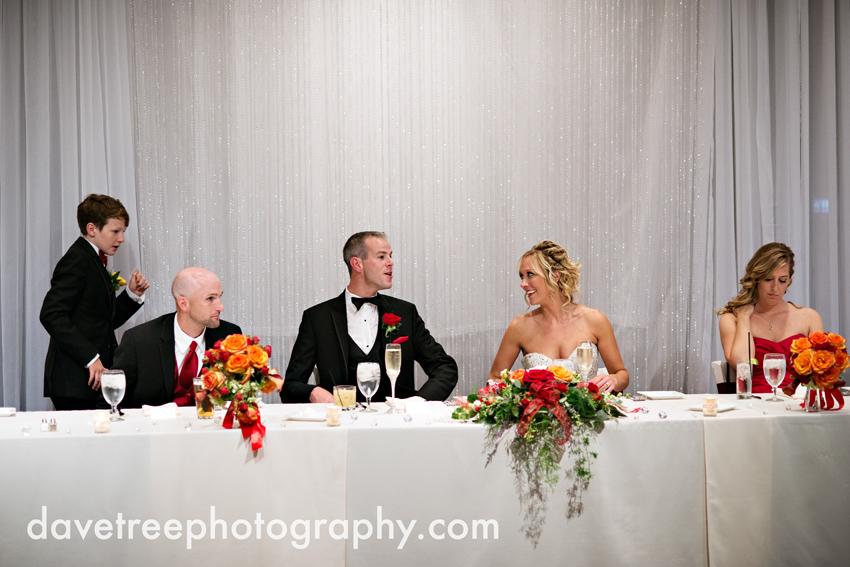 kalamazoo_wedding_photographers_cityscape_weddings_cityscape_wedding_photographers_62