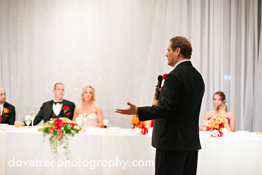 kalamazoo_wedding_photographers_cityscape_weddings_cityscape_wedding_photographers_63