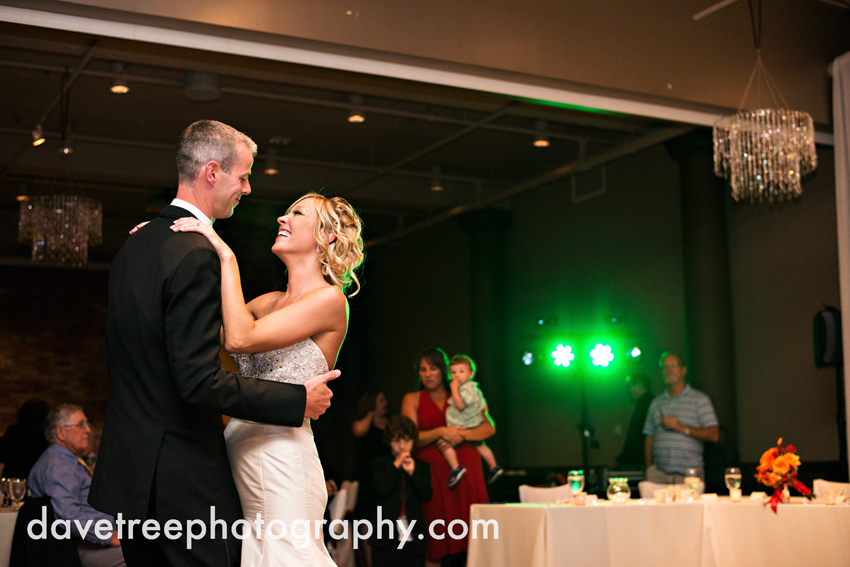 kalamazoo_wedding_photographers_cityscape_weddings_cityscape_wedding_photographers_64
