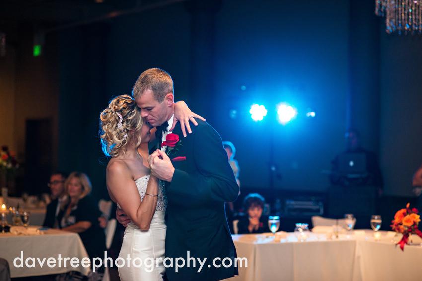 kalamazoo_wedding_photographers_cityscape_weddings_cityscape_wedding_photographers_65