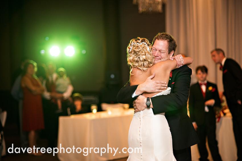 kalamazoo_wedding_photographers_cityscape_weddings_cityscape_wedding_photographers_66