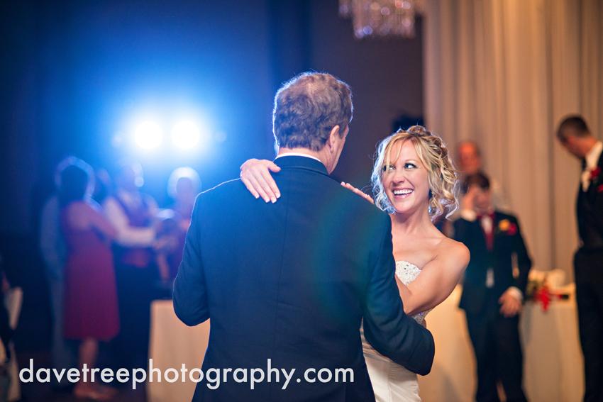 kalamazoo_wedding_photographers_cityscape_weddings_cityscape_wedding_photographers_67