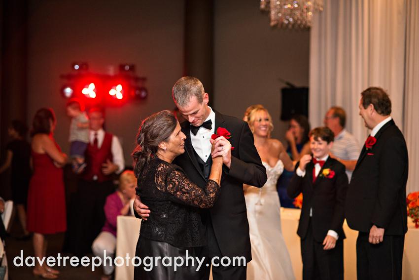 kalamazoo_wedding_photographers_cityscape_weddings_cityscape_wedding_photographers_69