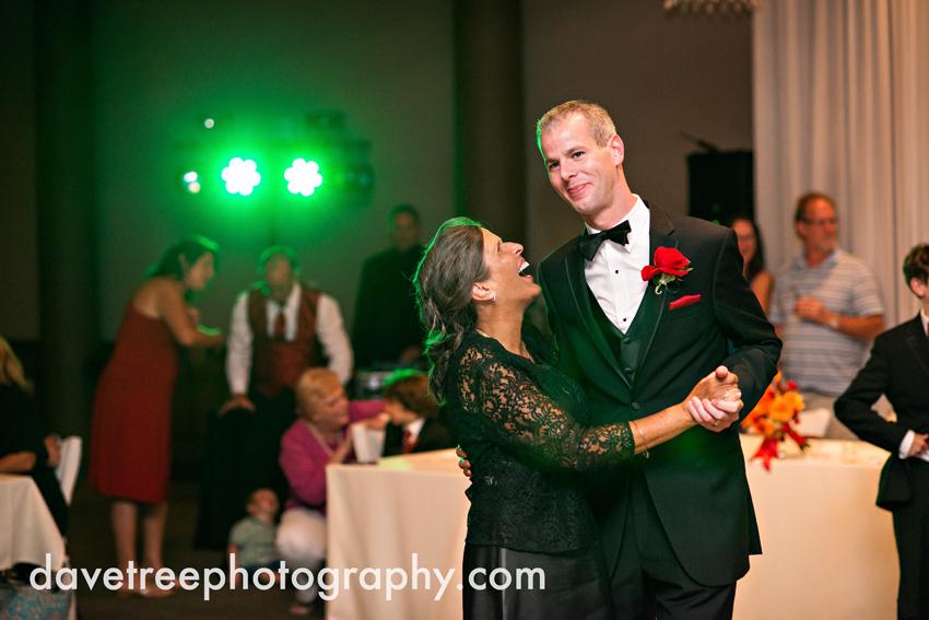 kalamazoo_wedding_photographers_cityscape_weddings_cityscape_wedding_photographers_70