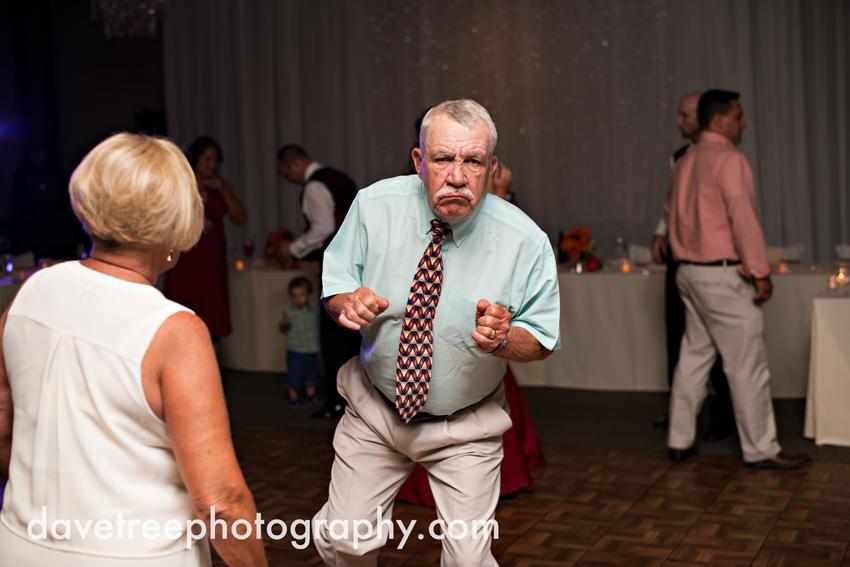 kalamazoo_wedding_photographers_cityscape_weddings_cityscape_wedding_photographers_71