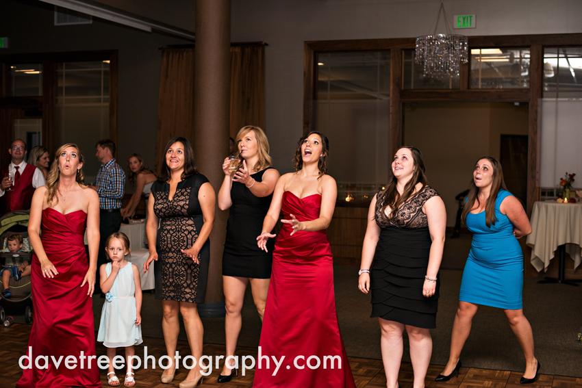 kalamazoo_wedding_photographers_cityscape_weddings_cityscape_wedding_photographers_72