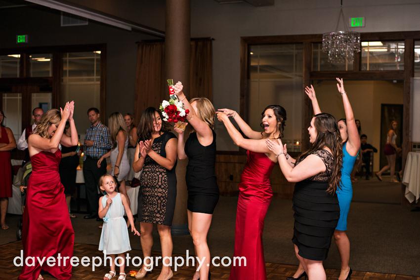 kalamazoo_wedding_photographers_cityscape_weddings_cityscape_wedding_photographers_73